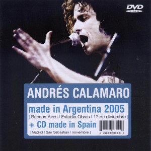 Andres_Calamaro-Made_In_Argentina-Frontal