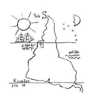 nuestro-norte-es-el-sur